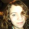 Amber tutors Study Skills in Roseville, MN