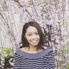 Sao tutors AP Japanese Language and Culture in Sydney, Australia