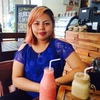 Janna Alexia tutors Other in Calamba, Philippines