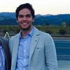Jonathan tutors Human Resources in Palo Alto, CA