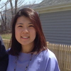 Kristi tutors Korean in Chicago, IL