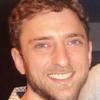 Dean tutors Probability in Somerville, MA