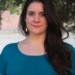 Amanda tutors English in Austin, TX