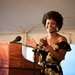 Raina tutors Microeconomics in Baltimore, MD