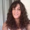 Giovanna tutors in Boca Raton, FL