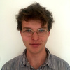 Max is an online Python tutor in Oxford, United Kingdom