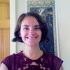 Sara tutors Czech in Seattle, WA