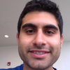 Kourosh tutors AP Physics 1 - DUPE in San Diego, CA