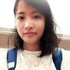 Trang tutors Linguistics in Chicago, IL