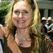 Christine tutors Music Theory in Berkeley, CA