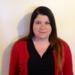 Rachel tutors Psychology in Cincinnati, OH
