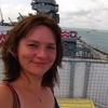 Natalia tutors Languages in Houston, TX