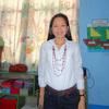Joanna tutors Competition Math in Dasmariñas, Philippines