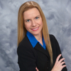 Jennifer tutors Voice in Westwood, CA