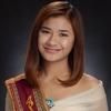Carisse tutors SAT Mathematics in Manila, Philippines