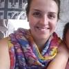Harriet is an online Other tutor in Adelaide, Australia