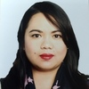 Mary Joyce tutors Science in Imus, Philippines