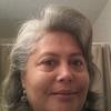 Johana tutors Accounting in Katy, TX