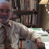 David tutors Dutch in Randallstown, MD