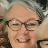 Carol tutors TOEFL in Melbourne, Australia