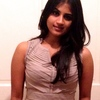 Ana is an online Statistics tutor in Vallejo, CA