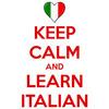 Marina tutors Italian in Melbourne, Australia