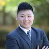 Richard tutors Linear Algebra in Riverside, CA