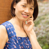 Huyen is an online Accounting tutor in Rockville, MD