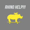 Rhino tutors Graphic Design in Melbourne, Australia