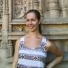Sara tutors AP US History in Laguna Niguel, CA