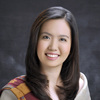 Alexie tutors Trigonometry in Manila, Philippines