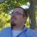 Jacob tutors Web Development in Niagara Falls, Canada