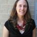 Andrea tutors Earth Science in Saint Paul, MN