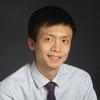 Alexander tutors Mandarin Chinese in Bellevue, WA