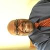 Gerald tutors GRE in Harrisburg, NC