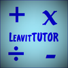 LeavitTUTOR tutors Competition Math in Provo, UT