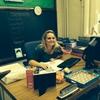 Melissa tutors in Elkridge, MD