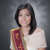 Kimberly tutors Biology in Mangaldan, Philippines