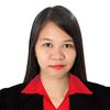 Rechelle tutors Languages in Manila, Philippines
