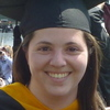 Kristin tutors Organic Chemistry in Danbury, CT