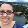 Jacqueline tutors Geography in San Antonio, TX