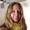Meredith tutors Summer Tutoring in Boulder, CO