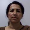 Shami tutors English in Adelaide, Australia