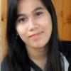 Gliezel tutors English in Tambong, Philippines