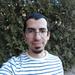 Faisal tutors GRE in New Haven, CT