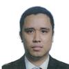 Brian tutors Python in Manila, Philippines
