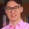Jun Beom tutors Calculus 1 in Ann Arbor, MI