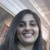 Farhana is an online Other tutor in Adelaide, Australia