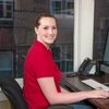 Ashley is an online PHP tutor in Cumberland, MD