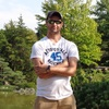 Luis tutors Web Development in North York, Canada